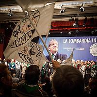 Lega Nord 0213