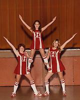 HA Athletic Team Photos
