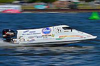 Chris Fairchild, (#62)   (Sport F1)