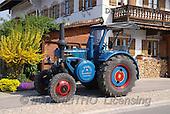 Gerhard, MASCULIN, tractors, photos(DTMB140-48,#M#) Traktoren, tractores