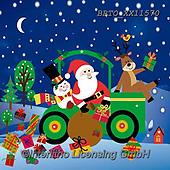 Alfredo, CHRISTMAS SANTA, SNOWMAN, WEIHNACHTSMÄNNER, SCHNEEMÄNNER, PAPÁ NOEL, MUÑECOS DE NIEVE, paintings+++++,BRTOXX11570,#x#