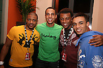 Record label Epic sign Xfactor finalists JLS