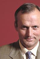 John Ray Grisham