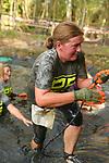 2014-10-05 Warrior Run 41 SB