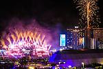 Rock n Rio 2015 in Las Vegas Nv
