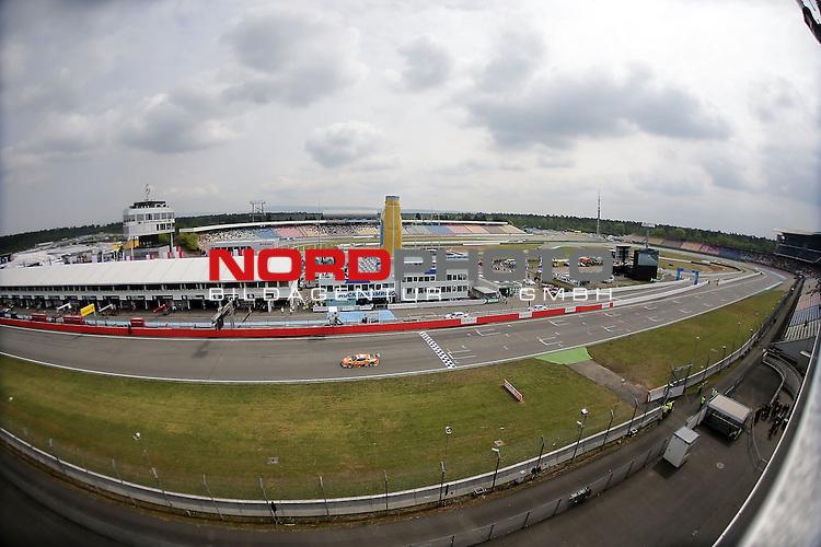DTM 2015, 01.Lauf Hockenheimring, 01.05. - 03.05.15 <br /> Jamie Green (GBR#53) Audi Sport Team Rosberg Audi RS 5 DTM <br /> <br /> <br /> <br /> Foto &copy; nordphoto /  Bratic