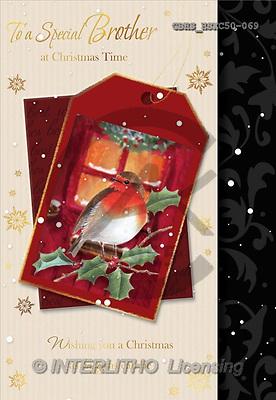 John, CHRISTMAS SYMBOLS, paintings(GBHSHSXC50-069,#XX#) Symbole, Weihnachten, símbolos, Navidad, illustrations, pinturas
