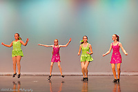2012 Cecil Dance Center Recital - Images from June 15,2012 Final dress rehearsals held at the Elkton High School. This is the 5:30 p.m. section of the rehearsal (Blue,2nd Group) All dance routines are in chronological order. This is the final group section