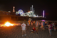 CDT- Atlantic City Bonfire at Steel Pier, Atlantic City NJ 6 14