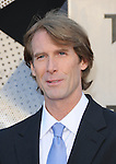 Michael Bay at The Premiere Of DreamWorks & Paramount's Transformers 2: Revenge Of The Fallen held at The Mann's Village Theatre in Westwood, California on June 22,2009                                                                     Copyright 2009 DVS / RockinExposures