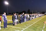 2013 West York Football 6