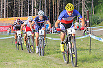 2013.07.27 UCI Mountain Bike Cross-Country