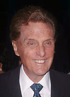 Robert Stack, 2003, Photo By John Barrett/PHOTOlink