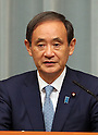 Abe reshuffles cabinet