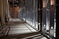 101005_Construction