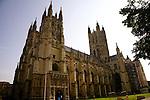 UK Churches