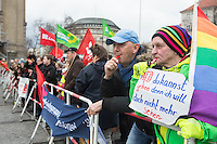 16-03-02 Protest gegen AfD in Schöneberg