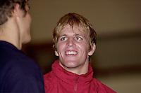 2002-2003 wrestling. Ryan Hagen.