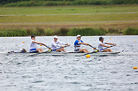 Race: 313  Event: Ch 4+ Time Trial<br /> <br /> National Schools Regatta 2019<br /> Sunday<br /> <br /> To purchase this photo, or to see pricing information for Prints and Downloads, click the blue 'Add to Cart' button at the top-right of the page.