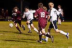 10 ConVal Boys Soccer 05 Goffstown
