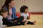 Welsh Gymnastics<br /> 08.10.14<br /> &copy;Steve Pope-SPORTINGWALES