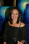 Rosanna Scotto at the New York Screening of The Cove, Cinema 2, NYC. (Photo by Sue Coflin/Max Photos)