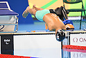 Tomotaro Nakamura (JPN),<br /> SEPTEMBER 10, 2016 - Swimming : <br /> Men's 100m Breaststroke SB7 Final  <br /> at Olympic Aquatics Stadium<br /> during the Rio 2016 Paralympic Games in Rio de Janeiro, Brazil.<br /> (Photo by AFLO SPORT)