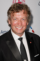 Beverly Hills, CA - OCT 06:  Nigel Lythgoe attends the 2018 Carousel of Hope Ball at The Beverly Hitlon on October 6, 2018 in Beverly Hills, CA. <br /> CAP/MPI/IS<br /> ©IS/MPI/Capital Pictures