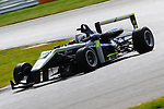 James Heffernan - CF Racing Dallara F312 Mercedes HWA