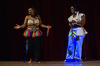 Ayodele Drum and Dance - 5th Anniversary Show - May 10, 2014