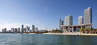 PAMM Miami