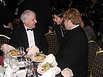Steve Martin, Friend &amp; Elton John<br />