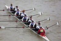 Crew: 184   University of Bristol (Townley)   WIM3<br /> <br /> Quintin Head 2018<br /> <br /> To purchase this photo, or to see pricing information for Prints and Downloads, click the blue 'Add to Cart' button at the top-right of the page.