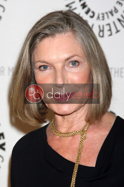 """Susan Sullivan<br /> at the An Evening with """"Castle"""" Paley Center for Media, Beverly Hills, CA 09-30-13<br /> David Edwards/Dailyceleb.com 818-249-4998"""