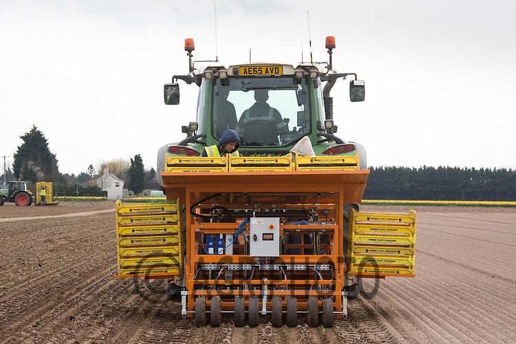 Picture Tim Scrivener 07850 303986 <br /> scrivphoto@btinternet.com<br /> ….covering agriculture in the UK….