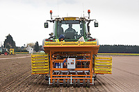 Picture Tim Scrivener 07850 303986 <br /> scrivphoto@btinternet.com<br /> &hellip;.covering agriculture in the UK&hellip;.