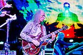 May 08, 2014: YES - Royal Albert Hall London