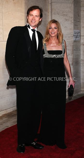 WWW.ACEPIXS.COM . . . . .  ....May 13 2009, New York City....Principal New York City Ballet dancer Charles Askegard and author Candace Bushnell arriving at the 2009 New York City Ballet Spring Gala at the David H. Koch Theater at the Lincoln Center on May 13, 2009 in New York City.....Please byline: AJ Sokalner - ACEPIXS.COM..... *** ***..Ace Pictures, Inc:  ..tel: (212) 243 8787..e-mail: info@acepixs.com..web: http://www.acepixs.com
