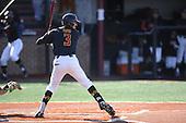 baseball-3-Papio, Anthony 2015