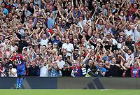 180811 Fulham v Crystal Palace