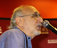 Peter Yarrow<br /> 2009<br /> Photo By Adam Scull/CelebrityArchaeology.com