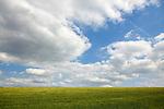 Europa, DEU, Deutschland, Hessen, Rhoen, Hessische Rhoen, Eichenzell, Typische Landschaft, Himmel, Wolken, Kategorien und Themen, Natur, Umwelt, Landschaft, Landschaftsfotos, Landschaftsfotografie, Landschaftsfoto, Tourismus, Touristik, Touristisch, Touristisches, Urlaub, Reisen, Reisen, Ferien, Urlaubsreise, Freizeit, Reise, Reiseziele, Ferienziele<br /> <br /> [Fuer die Nutzung gelten die jeweils gueltigen Allgemeinen Liefer-und Geschaeftsbedingungen. Nutzung nur gegen Verwendungsmeldung und Nachweis. Download der AGB unter http://www.image-box.com oder werden auf Anfrage zugesendet. Freigabe ist vorher erforderlich. Jede Nutzung des Fotos ist honorarpflichtig gemaess derzeit gueltiger MFM Liste - Kontakt, Uwe Schmid-Fotografie, Duisburg, Tel. (+49).2065.677997, ..archiv@image-box.com, www.image-box.com]