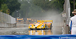 Detroit Belle Isle Grand Prix 2008