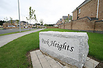 Park Heights, Grange Rath, Housing Development, Dublin Road, Colpe, Drogheda, Co. Meath...Photo NEWSFILE/Jenny Matthews.(Photo credit should read Jenny Matthews/NEWSFILE)....This Picture has been sent you under the condtions enclosed by:.Newsfile Ltd..The Studio,.Millmount Abbey,.Drogheda,.Co Meath..Ireland..Tel: +353(0)41-9871240.Fax: +353(0)41-9871260.GSM: +353(0)86-2500958.email: pictures@newsfile.ie.www.newsfile.ie.FTP: 193.120.102.198.