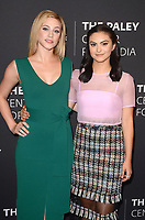 Riverdale Panel and Discussion PaleyLIVE
