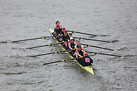 Crew: 125   Thames RC   W.MasB.8+<br /> <br /> Veterans' Head of the River Race 2018<br /> <br /> To purchase this photo, or to see pricing information for Prints and Downloads, click the blue 'Add to Cart' button at the top-right of the page.