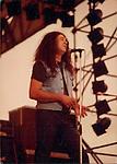 Donnington 1982