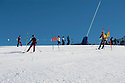 07/02/2020 duel slalom