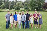 Herwynen Family