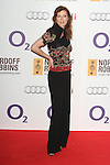 the Nordoff Robbins O2 Silver Clef Awards at the Park Lane Hilton, London - June 29th 2012